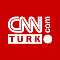 CNN TÜRK ne Kadar Kazanıyor?