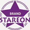Stareon Group