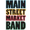 Main Street Market Band