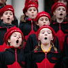 VictoriaChildrensChoir