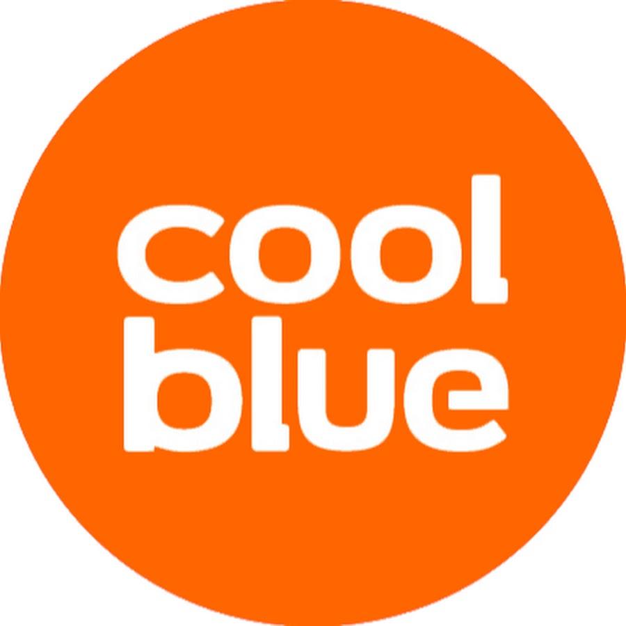 72db603e61d Coolblue - YouTube