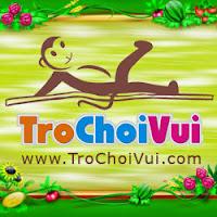 Tro Choi Vui