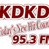 KDKDRadio