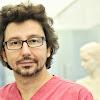 Dr.Semih Gök