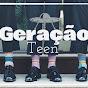 Geração Teen