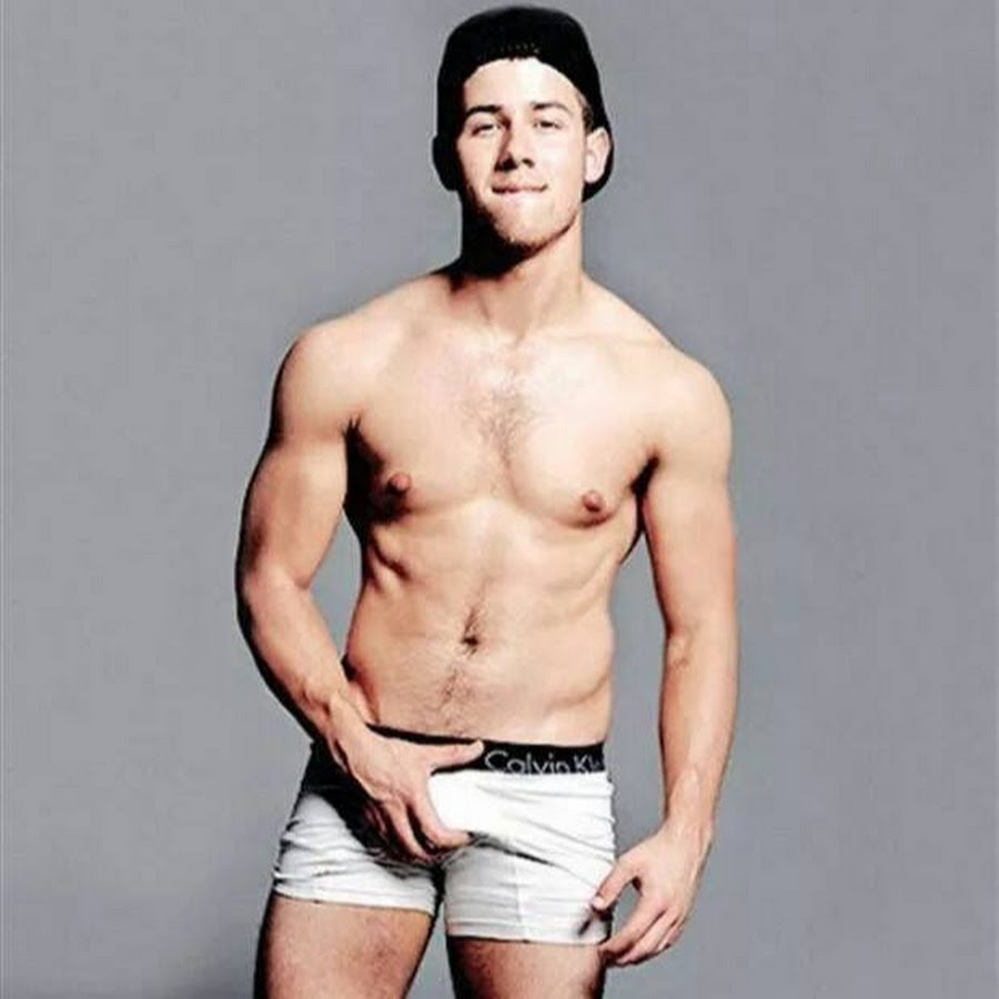 Young nick jonas naked, stories about mature women having sex