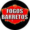 FOGOS BARRETOS
