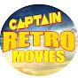 Captain Retro