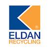 EldanRecycling