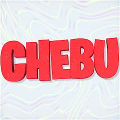 Cколько зарабатывают CHEBU