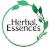 Herbal Essences Latinoamérica