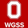 WGSS OSU