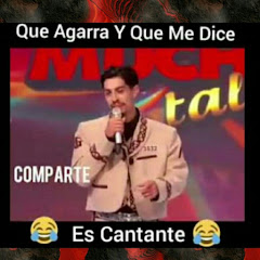 Cesar Pineda QUE ME AGARRA Y QUE ME DICE !