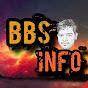 BBS Info