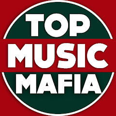 TopMusicMafia Net Worth