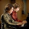 Classical Piano Duo