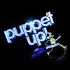 PuppetUpUncensored