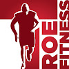 Roe1Fitness
