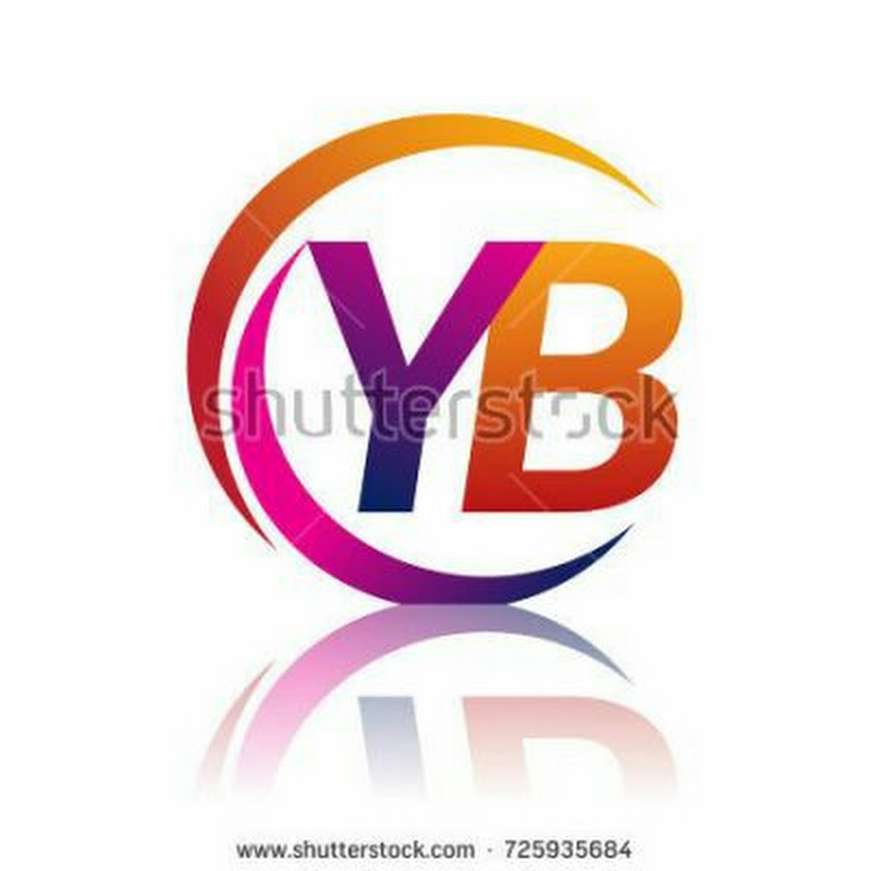young baba (young-guru-muniraju)