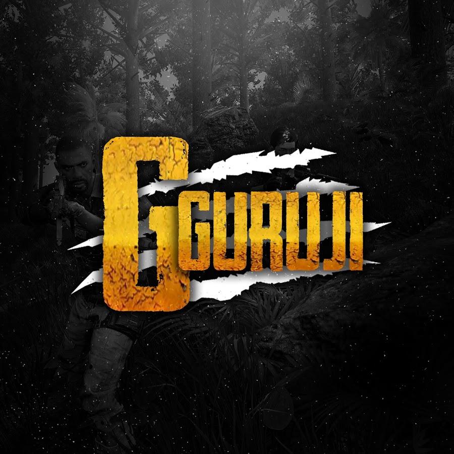 G Guruji - YouTube