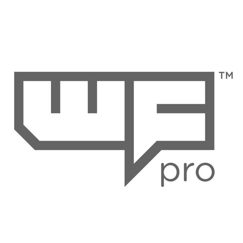 Wong Fu Productions