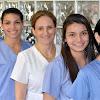 Ease Dental Care