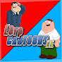 L0rp I Cartoons DE
