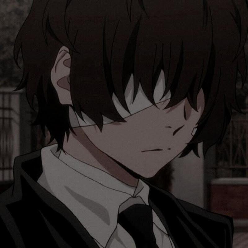 GOKUL'S KNOWLEDGE TIME (gokuls-knowledge-time)