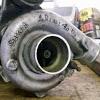 Turboactive