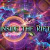 Inside the Rift