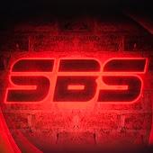 Savage Brick Sports Channel Videos