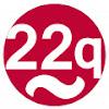 Asociación 22qMadrid España