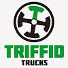 Triffid Trucks