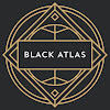 Black Atlas Creative