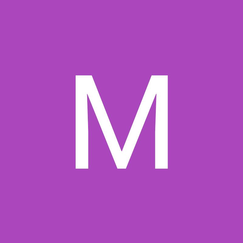 M Mehda