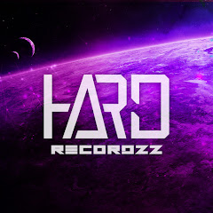 Hard Recordzz