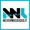 NeverWas Radio