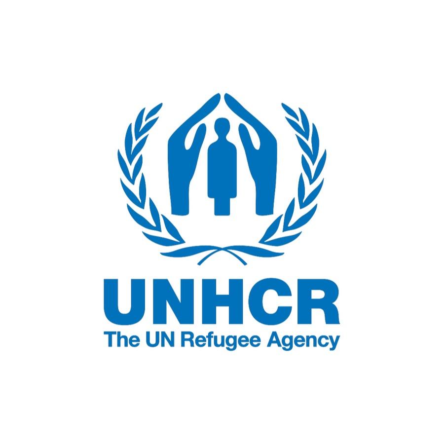 UNHCR, the UN Refugee Agency - YouTube