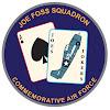 Commemorative Air Force - Joe Foss Squadron