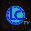 LaunchControlTV