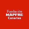 Fundación Mapfre Guanarteme