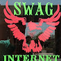 Swag Internet Point