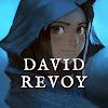 David Revoy