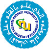 FAST-NU Alumni Association - North America