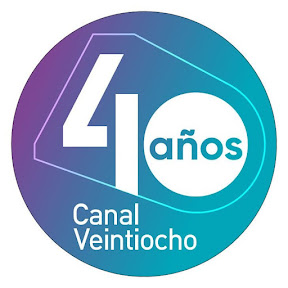 Canal 28 TV NL