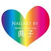 Nail Artist NORIKO ♡