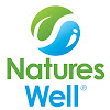 Natures Well Labs