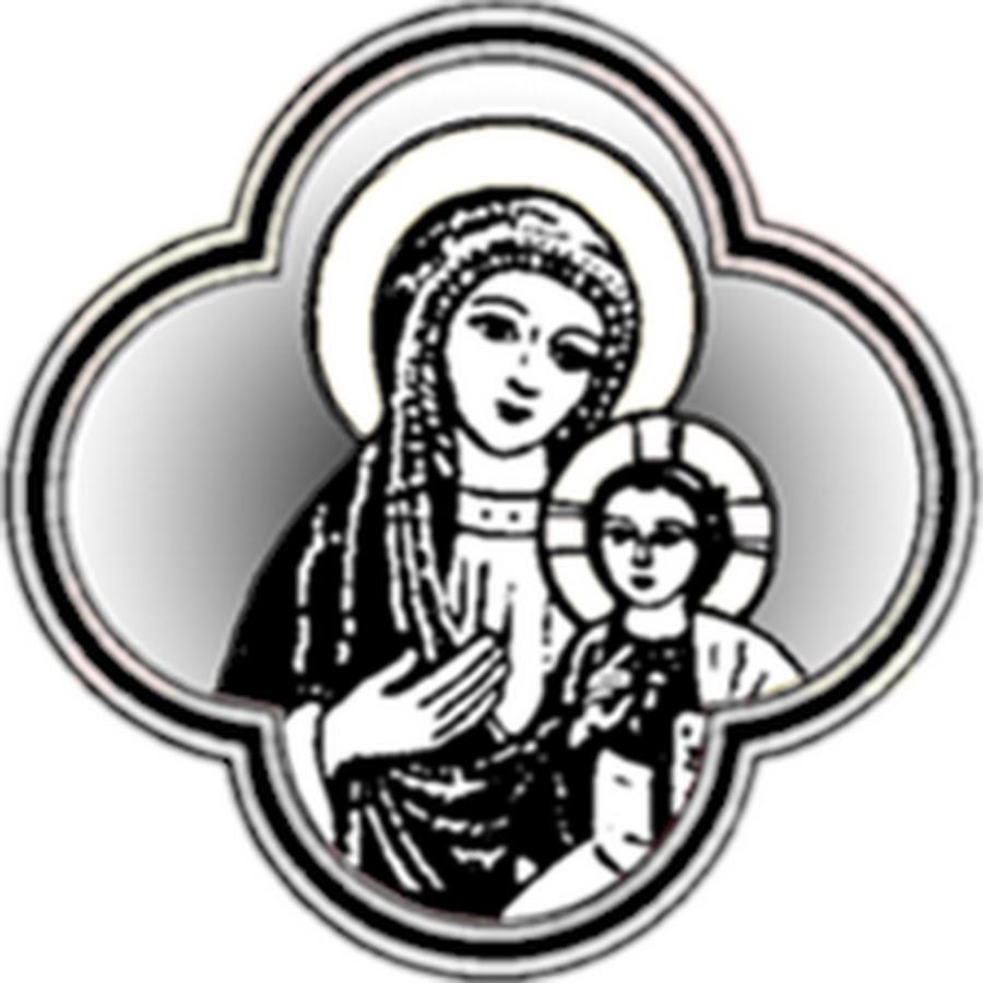 Girl coptic church mary virginity big pussy