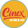 CineX Lienz