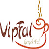 vipfal .com